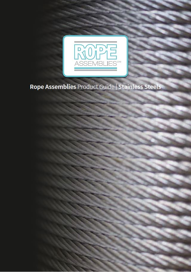 rope-assemblies-stainless-steel