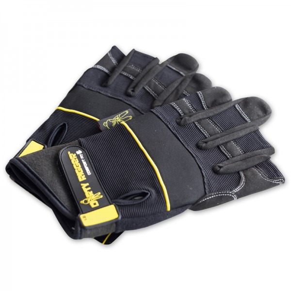Accessories - Gloves