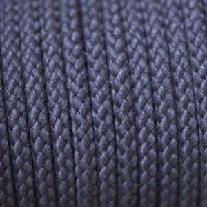 Fibres & Cords - Polyester Cord