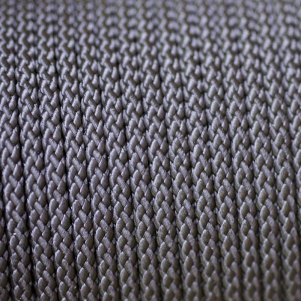 Fibres & Cords - Polyprop Cord