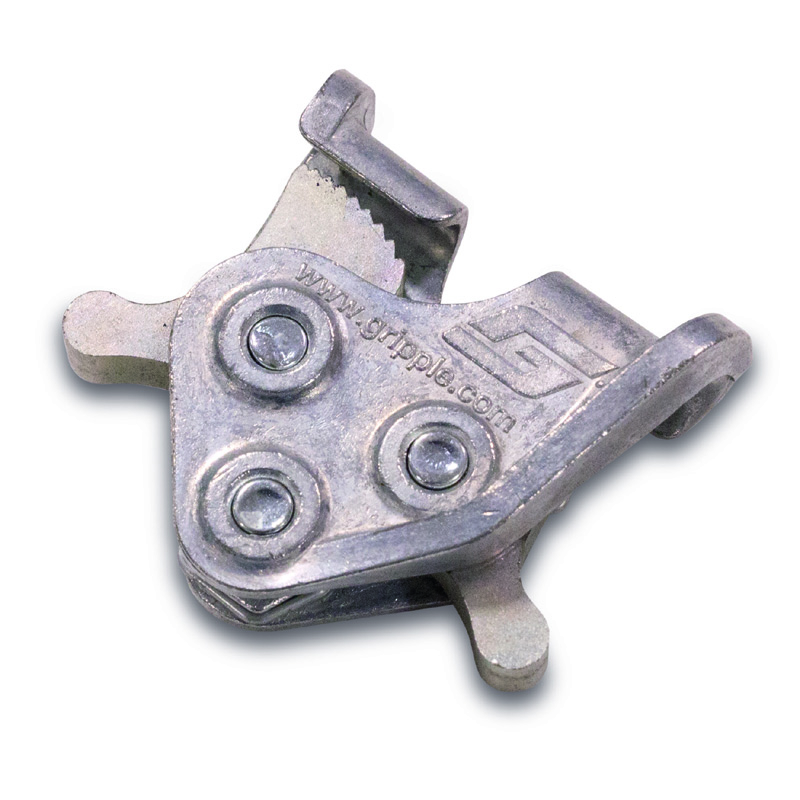 Fittings - C-Clip