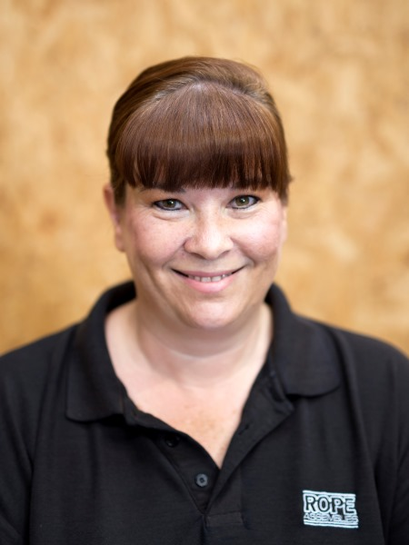 gillian-sales-finance-director