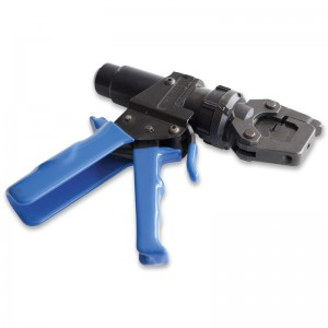 Tools & Mechanical - Bri Press