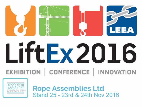 liftex-sees-rope-assemblies-exhibiting-aberdeen-2016
