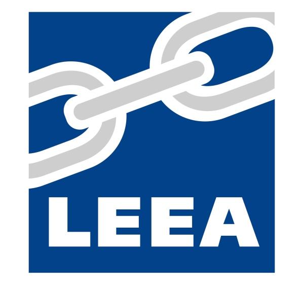 leea-board-member-logo