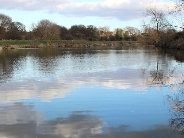 hallcroft-fishery-retford
