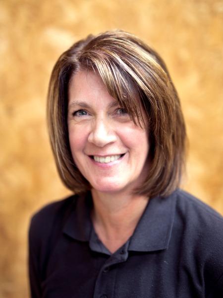 Rope Assemblies Welcome Linda Martin As Managing Director