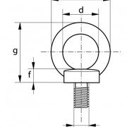 eyebolt-side