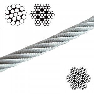 wire-rope-stainless-steel