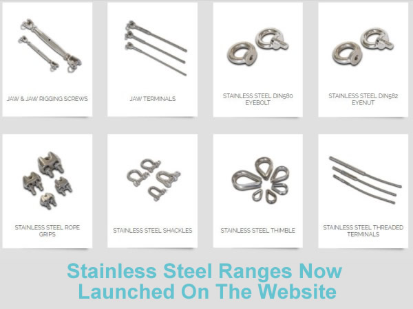 stainless-steel-products