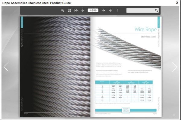 stainless-steel-product-guide-download