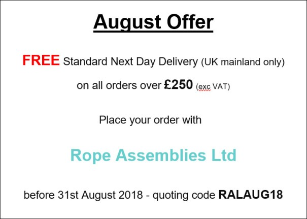 august-2018-promotion
