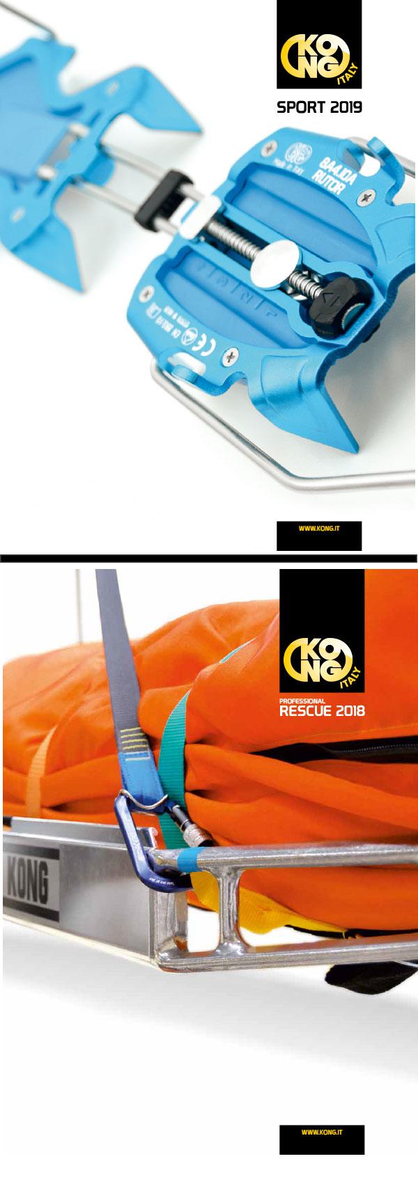 kong-brochures