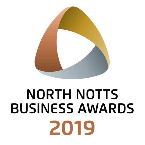 north-notts-business-awards-2019