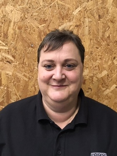 ann-mccorkell-sales-administrator