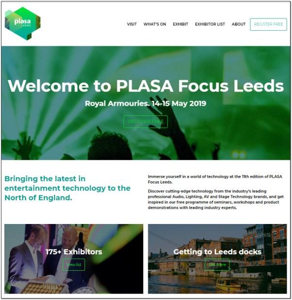 plasa-focus-2019