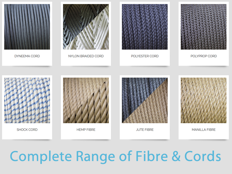 fibre-cords-product-focus