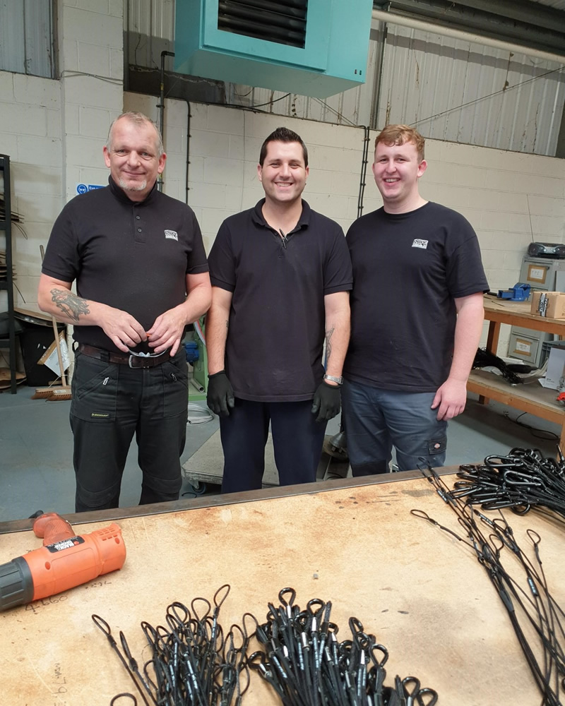 new-starters-at-rope-assemblies