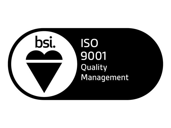 bsi-iso-9001-logo