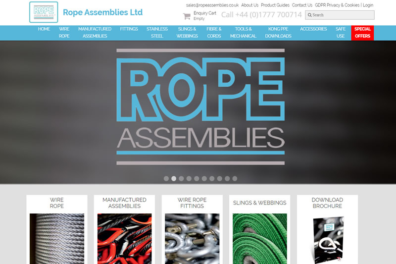 rope-assemblies-open-for-business
