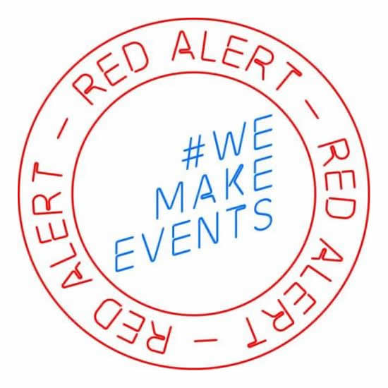 we-make-events-red-alert