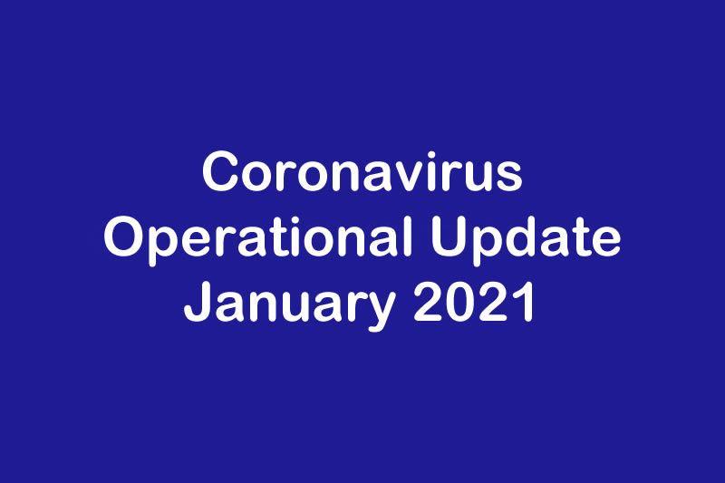 coronavirus-update-05-01-2021