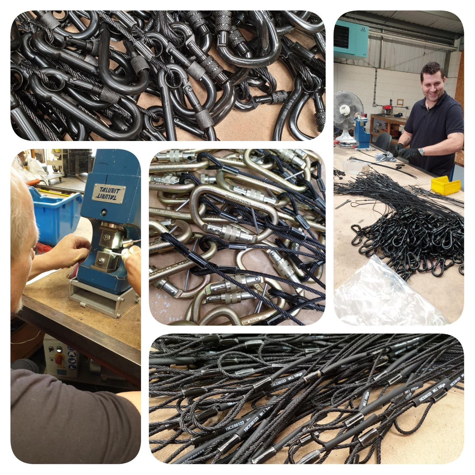 rigging-projects-large-and-small