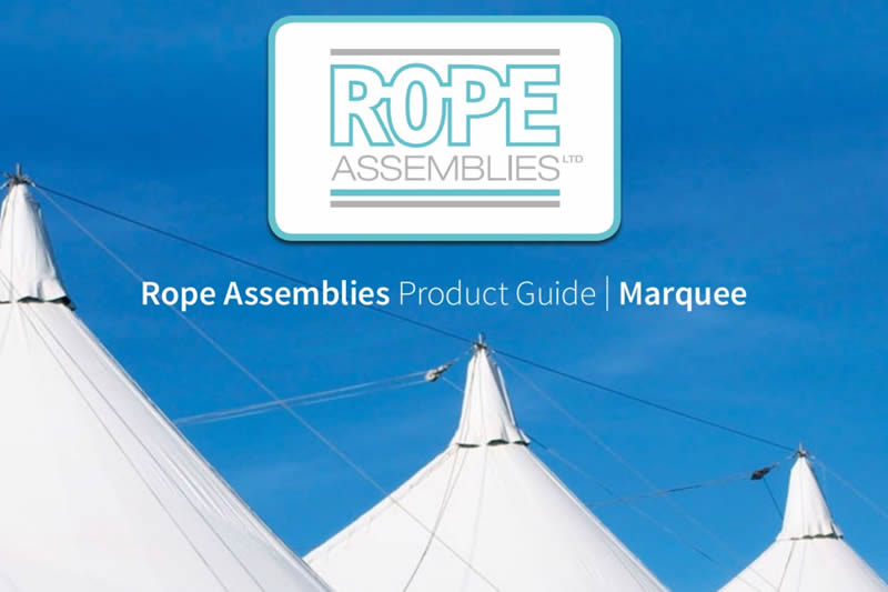 rope-assemblies-marquee-product-guide