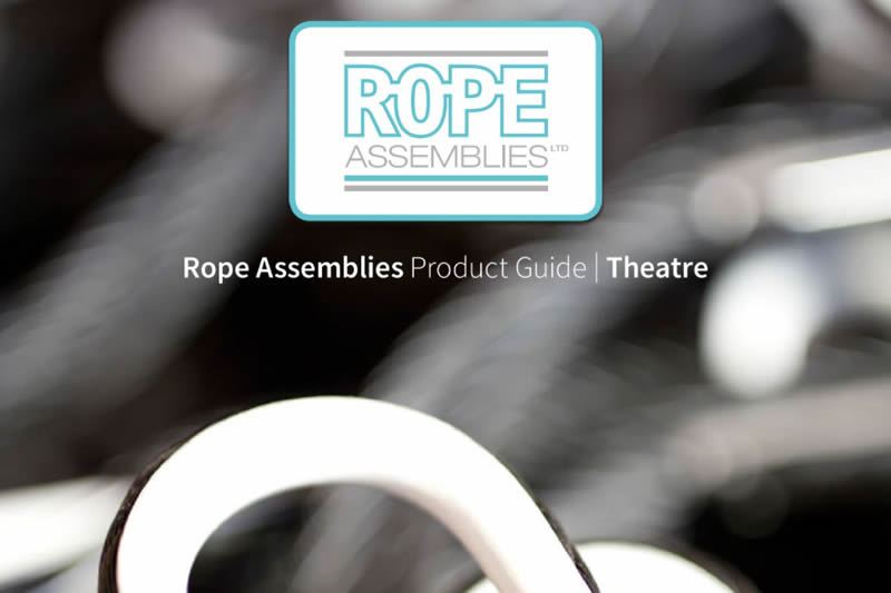 rope-assemblies-theatre-product-guide